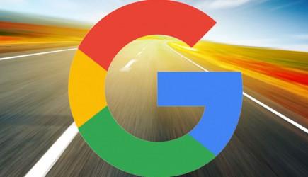 Google Sesinizi Silmemek Üzere Kaydediyor
