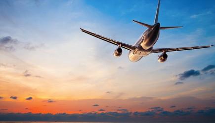 İneğini Satarak Gittiği Japonya'da Uçak Şirketi Kuran Türk