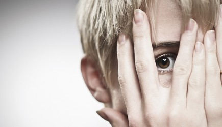 Korkularınızı Unutturacak 17 Enteresan İlginç Fobi
