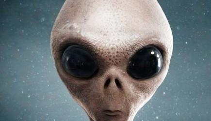 Peru'da Bulunan Uzaylı Mumyasının Dünyadan Olmadığı Doğrulandı