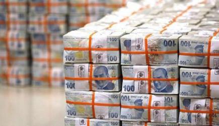 Türkiye'nin En Zengin 100 İsmi Açıklandı