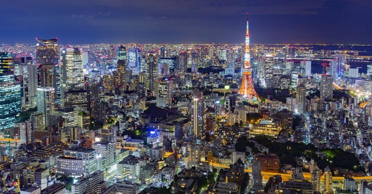 2030 Yılında Dünyanın En Kalabalık Şehirleri Ünvanına Kavuşacak Şehirler