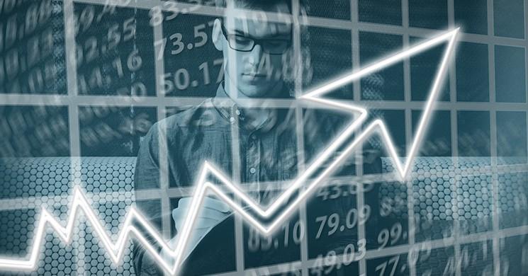 Borsaya Nasıl Girilir? Borsa Nereden Oynanır?