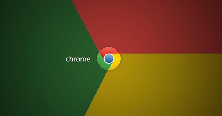 Chrome'un Kaldırılan İşlevi Geri Dönüyor!