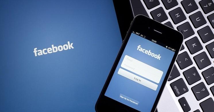 Facebook Bilgilerimiz 60 Şirketin Elinde!