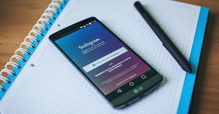Instagram'da GT ve UNF Ne Demektir?