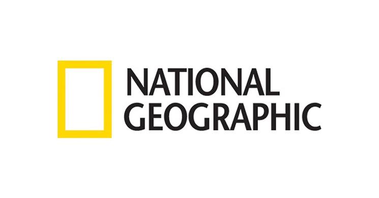 National Geographic'in Paylaştığı 10 Harika Bilgi!