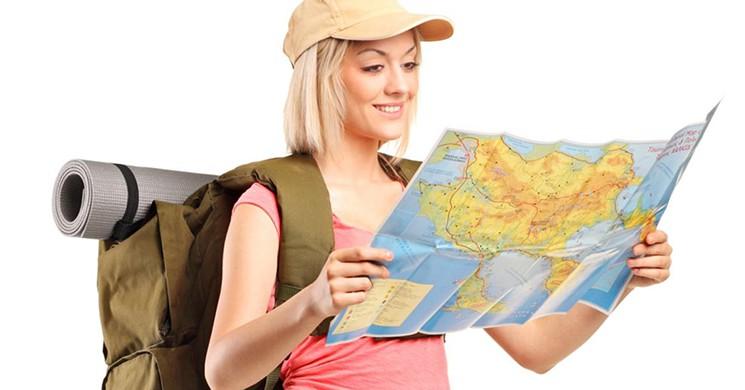Ortaca Belediyesi 30 Bin Lira Maaşla Çalışacak 'Profesyonel Turist' Arıyor!