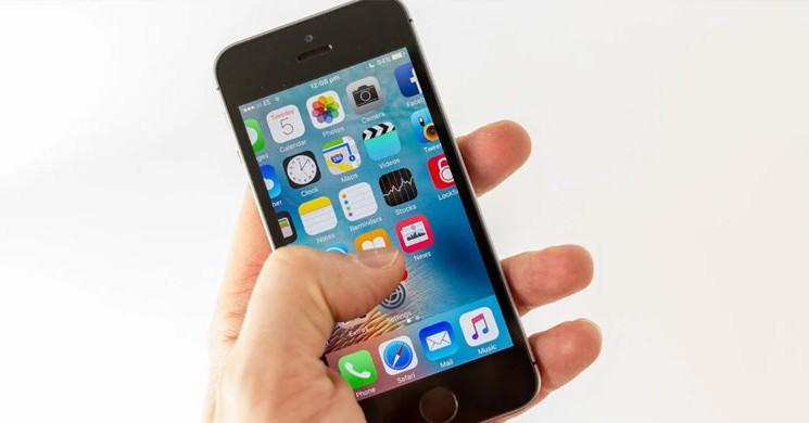 Yavaşlayan Iphone'unuzun Hızlanmasına Yardımcı Olabilecek 7 Pratik Yöntem