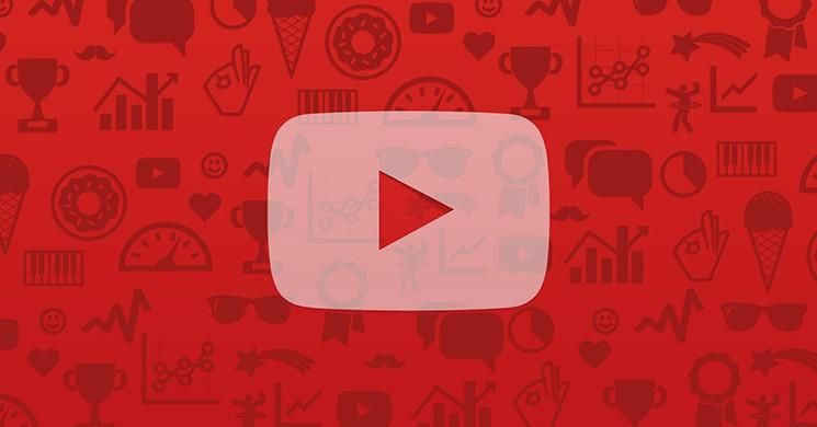 YouTube 3 Ayda 8.3 Milyon Videoyu Sildi: Türkiye 8. Sırada