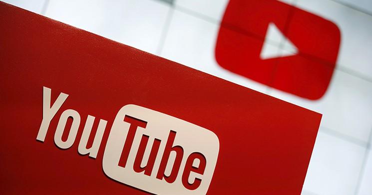 YouTube Uygulamasına 'Gizli Mod' Geliyor!
