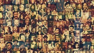 Türk Sinemasının En İyi Yardımcı Komedi Oyuncuları