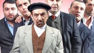 Kolpaçino Filminin Efsaneleşmiş Karakteri Sabri Ve Şoförün Arasındaki Güldüren Diyalog