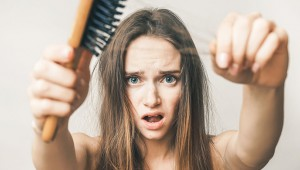 Saç Bakımı Üzerine Her Şey