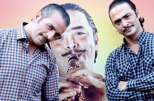 Ahmet'in Doktorla Komik Diyaloğu