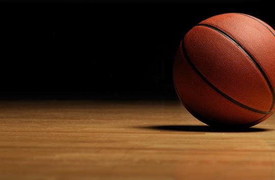 Milleti Bir Bir Basket Sahasına Gömen Örümcek Abimiz