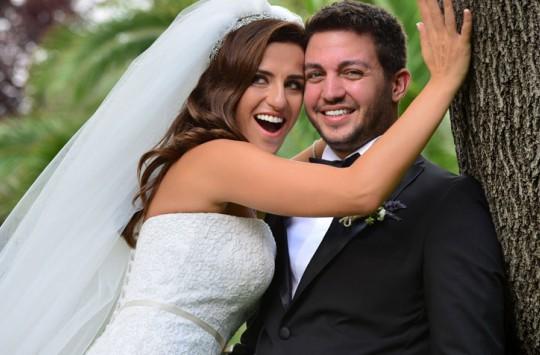 Uzun Süredir Evlenemeyen Kadının Beyin Yakan Görgüsüzlüğü