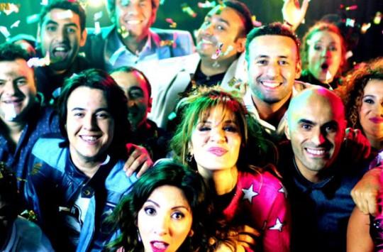 Türk Televizyonlarının Kısa Özeti Sizlerle