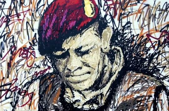 Sanatsız Kalan Bir Milletin Hayat Damarlarından Biri Kopmuş Demektir