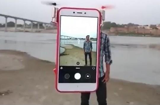 Kameralar Yaptığı İşi Telefonlara Devrediyor