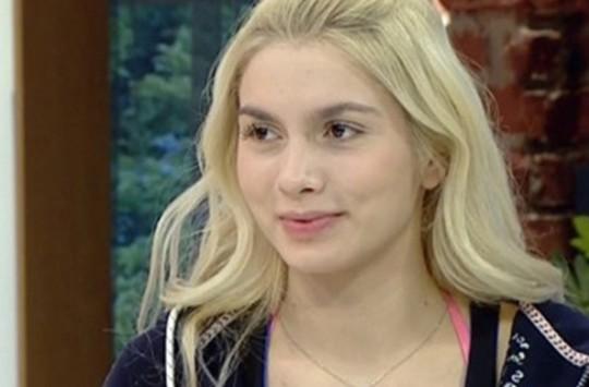 Aleyna Tilki Egosuyla İzleyicileri Çıldırttı!