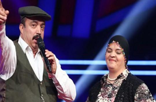 Güzel Çifte Jüri Üyeleri Hayran Kaldı!