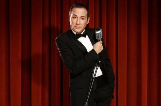 Komedi Dükkanı Adlı Programdaki Seyirci Kahkahası ile Gündem Oldu