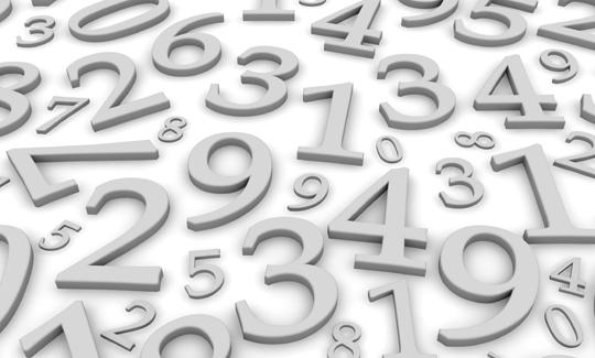 Matematikte Yeni Bir Çağ Açan Küçük Kardeşimiz
