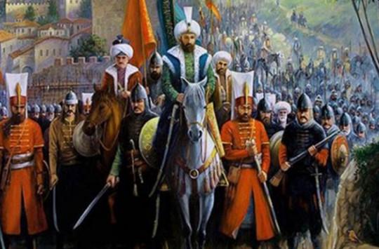 Türklerin Unutmaması Gereken 6 Büyük Lider