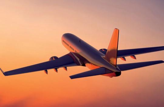Gösteri Uçağının Hazin Sonu İzleyenleri Yasa Boğdu!