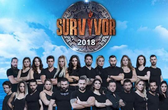 Survivor 2018 Yeni Bölümü Olan 54. Bölümünde Neler Yaşanacak?